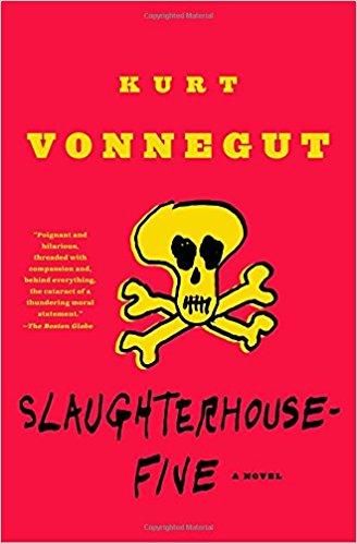 Slaughterhouse Five image