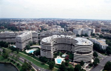 THE_WATERGATE_Complex_image